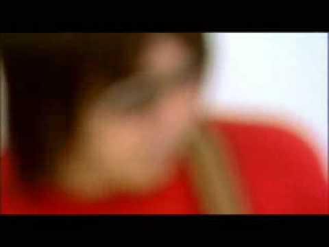 Download lagu the times pesona algebra(official video clip) mp3 Gratis