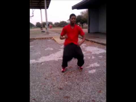 iFreaks T Boogie Uncle Willie (Herschelwood Bussdown)