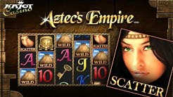 Kajot Casino Games