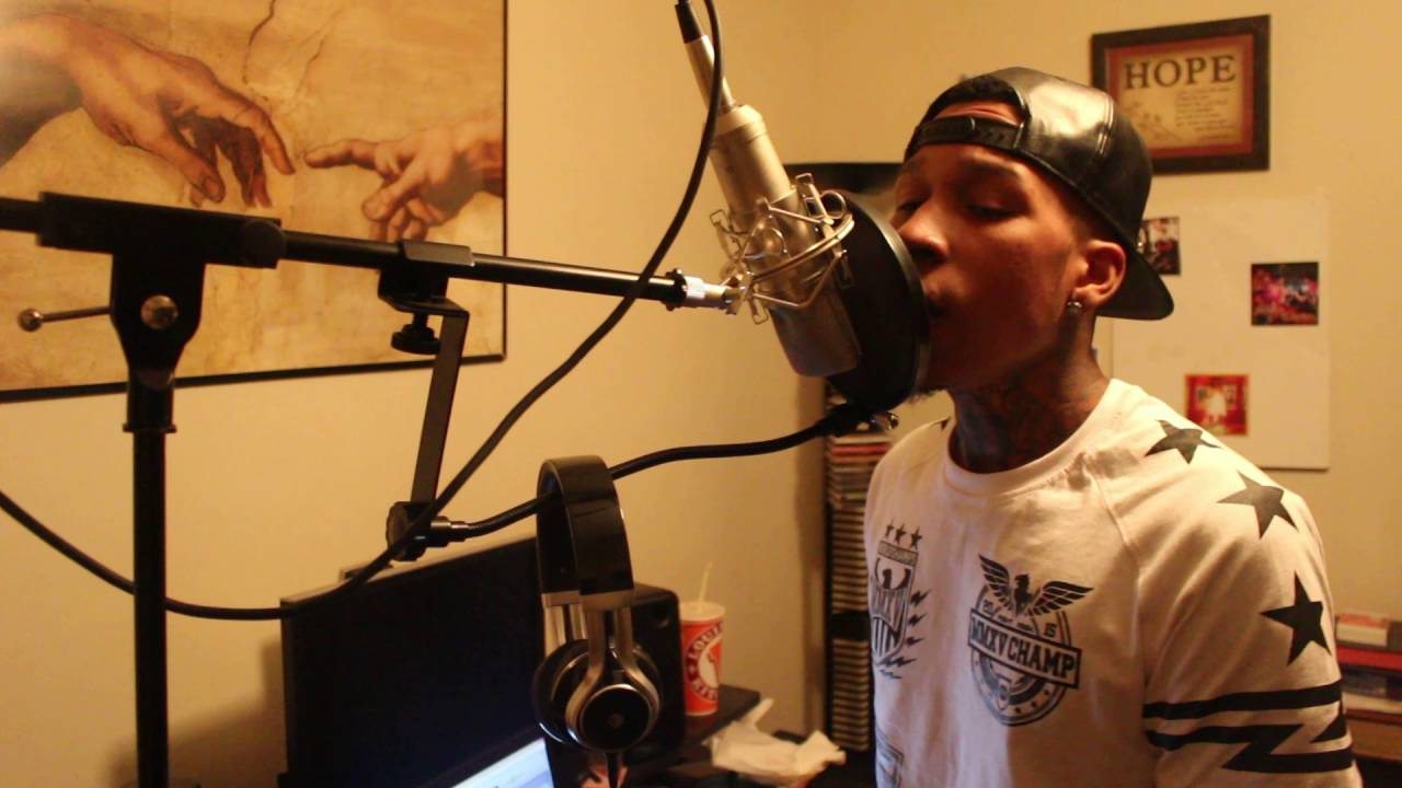 tory-lanez-friends-with-benefits-i-told-you-cover-handsomehunter22