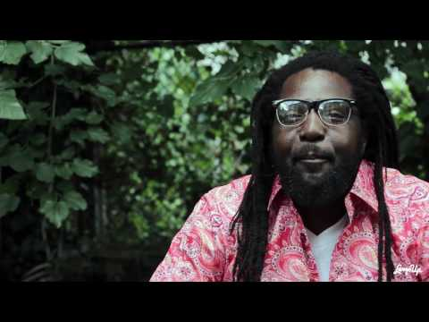 """Yami Seh Dat! Yami Bolo on """"Waterhouse Style"""" + Finding His Sound"""