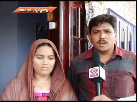 Ground Report |Andhra Pradesh: Success Story on PMAY-Nandigama (Hafizuddeen)