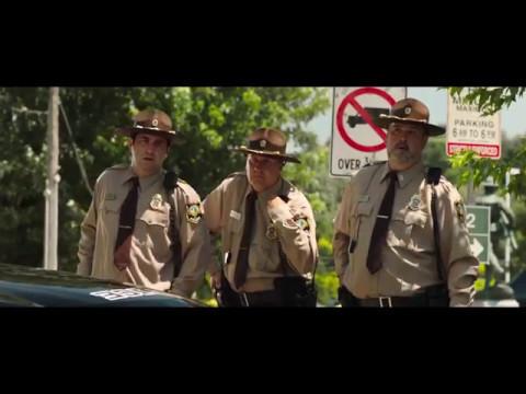 Download Bon Cop Bad Cop 2 Exclusive Clip!