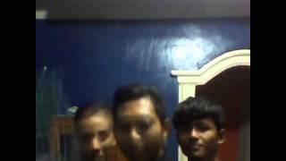 Download Video Vidio sex pelajar smp MP3 3GP MP4