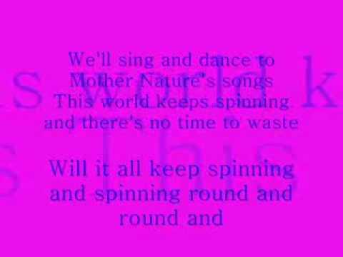 Jack Johnson - Upside Down (With Lyrics)