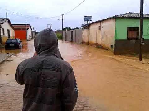 Presidente Dutra Bahia fonte: i.ytimg.com