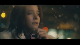 Sonar Pocket / 涙雪