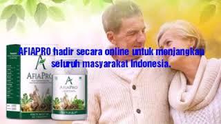 Harga Afiapro obat herbal kronis// Afiapro 100% Herbal Asli