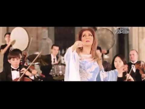 Rumi Song - Iran / Persia ♡