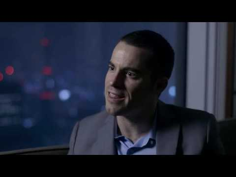 Roger Ver on the importance of #Bitcoin