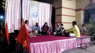 Ek Radha Ek Meera - Geetikka