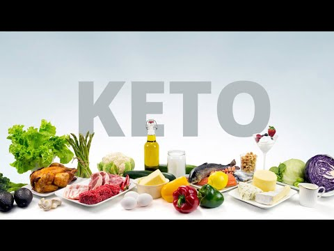 what-you-need-to-know-about-the-keto-diet