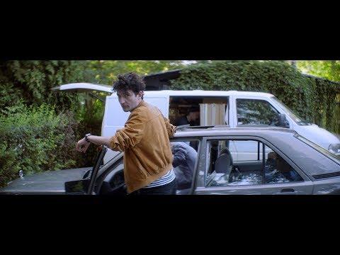 Kamp! - Turn my back on you [Mastershot Official Video]