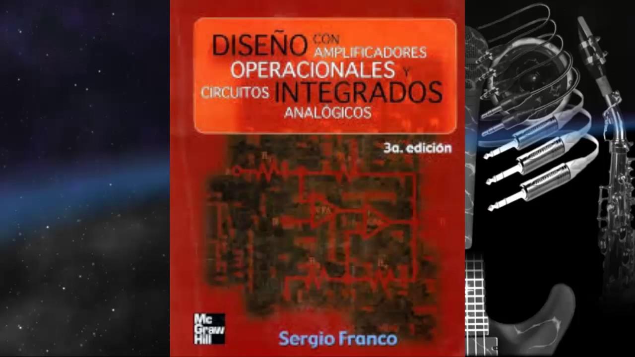 Sergio Franco Ebook