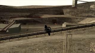 Avel - Mastermath 2 - Edit: Deather