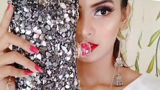Best Makeup Transformation 2019 By Priya Deep💄😎 Pac One Brand Makeup