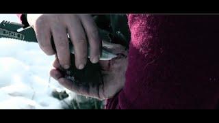 Aux frontières de l'Alaska : Il se sacrifie pour son frère !
