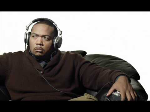 Timbaland - Gravity (2012 New Song)