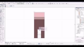 алгоритм раскладки плитки на развертках (4 часть из 5)