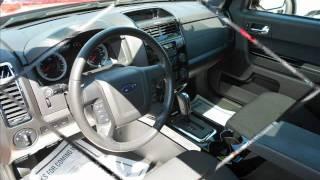 2010 Ford Escape XLT - Naperville Jeep Dodge - Chicago Land