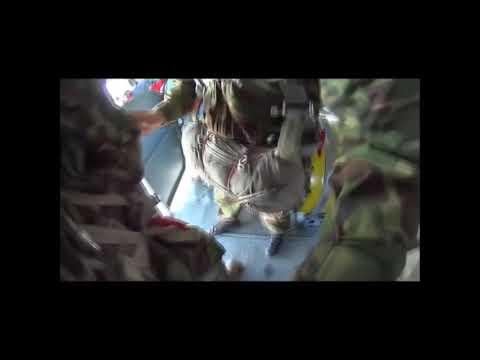 Марш Збройних сил України  «Соборная Українська держава — Міцна й одна від Сяну по Кавказ»