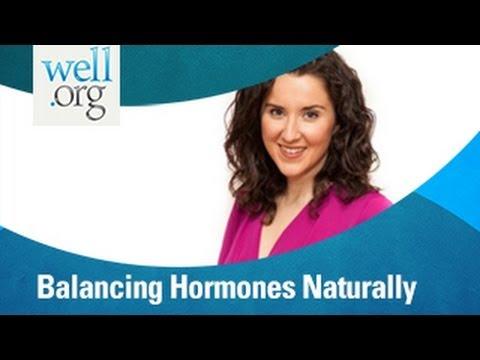balancing-hormones-naturally-with-alisa-vitti-|-well.org