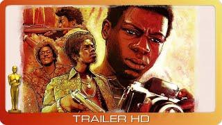 City Of God ≣ 2002 ≣ Trailer ≣ German | Deutsch