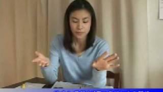 2009年2月14日の朝刊をハヤギリ!中盤です。 楠城華子が考える経済対策...