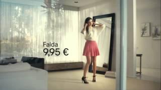 Canción Anuncio H&M Primavera 2014 con Miranda Kerr - Marzo 2014