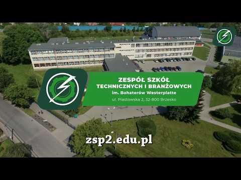 Spotkanie profilaktyczne - Publiczna Szkoa Podstawowa w