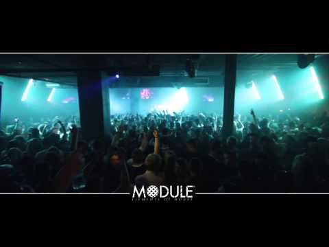 MODULE/012 'Blase Boys Club' w/ DUKE DUMONT