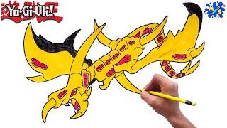 easy yugioh draw dragon curse