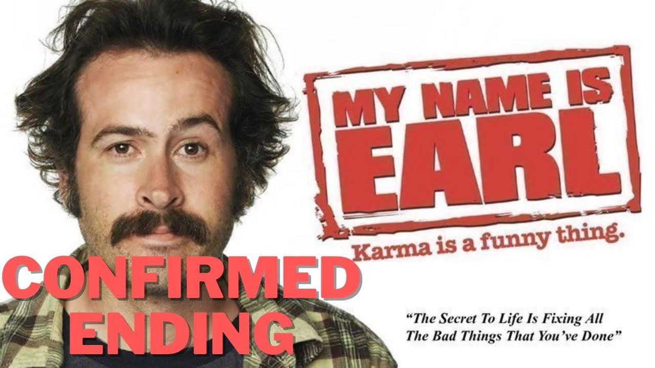 my name is earl season 1 episode 2 watch online