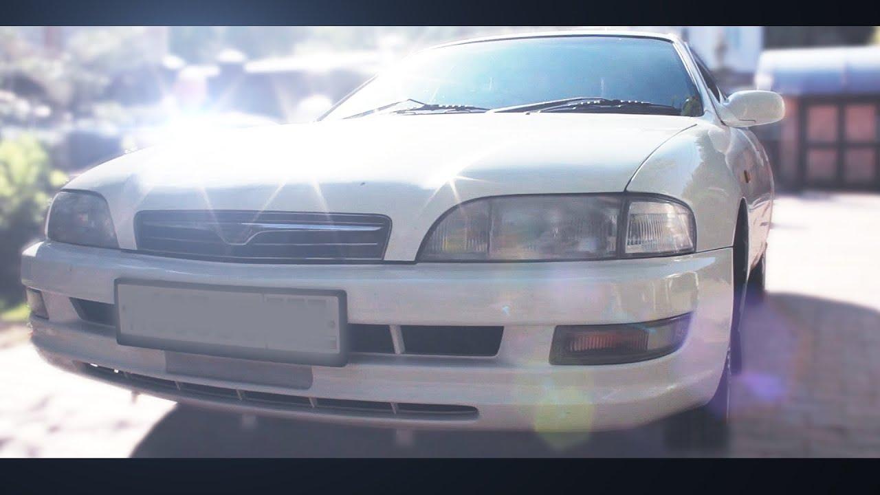 Kia Cee`d - не для автогурманов - YouTube