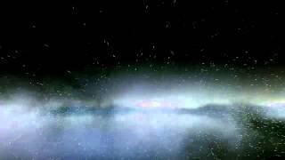 Radio Moscow - Little Eyes
