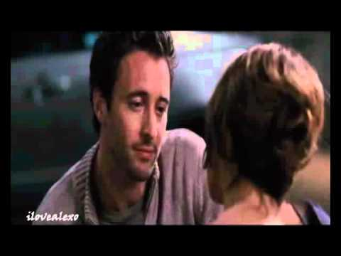 Download Alex O'Loughlin_You make it easy for me to love you