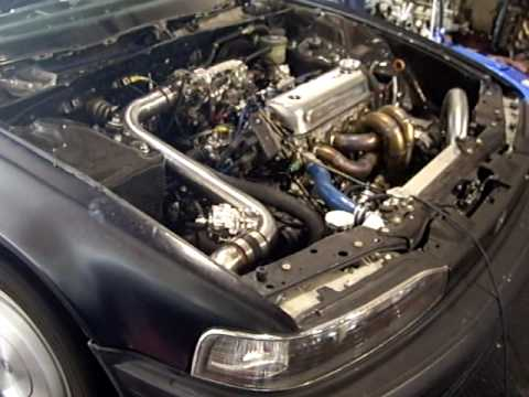 474hp honda accord dyno pull youtube. Black Bedroom Furniture Sets. Home Design Ideas