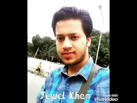 jewel khan (pro vid 1)