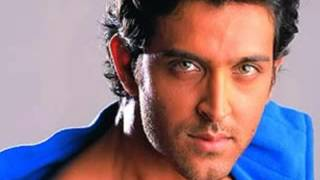 Best Of Hrithik Roshan HQ