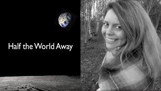 HALF THE WORLD AWAY - JOHN LEWIS AD - SABRINA LLOYD VOCALS - GUY HUGHES PIANO