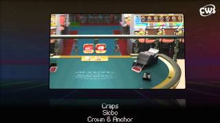 How to start your online casino with CasinoWebScripts.com software and games(CasinoWebScripts Games Video Trailer Company website: https://www.casinowebscripts.com CasinoWebScripts.com is a leading company in the area of online ..., 2012-11-10T20:04:24.000Z)