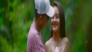 Ander | Tu Me Encantas Vídeo Edit By Moster Zambrano