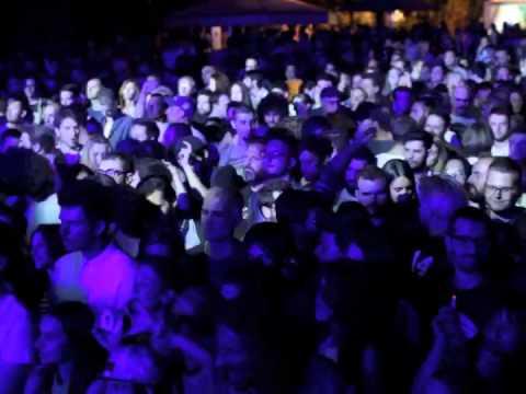 Pescara Camera Live : Dove vedere in streaming pescara lecce diretta dazn novembre