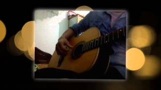 Ngày đầu tiên đi học - Guitar Trung Thành