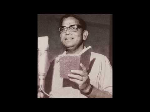 Pendyala Nageshwara Rao::Neeli Meghalalo