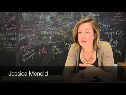 Interaction Design Penn State Spring 2015 First Responders Final Video