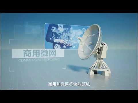 Enpower Energy China