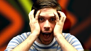 ADAM BLAMPIED IS LEAVING WHATCULTURE WRESTLING!!! (BREAKING NEWS) #RIPWHATCULTURE???