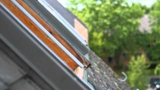 Комната в общежитии в Бельгии(Католический университет в городе Louvain-la-Neuve в Бельгии. Hebergement etudiant a l'Universite Catholique de Louvain-la-Neuve en Belgique. Student ..., 2012-07-30T20:06:34.000Z)