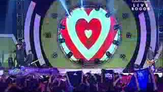 Download Randi Cinta Itu Buta Konser di ANTV LIVE www stafaband co